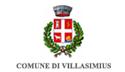 Comune di Villasimius