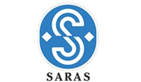 Saras S.p.a.