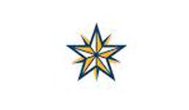 Agenzia marittima Star Sardinia